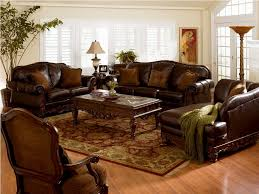 brown leather living room sets faux leather living room set 8 gallery image and wallpaper