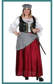 plus size pirate blouse plus size s costumes plus size costumes for