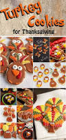 thanksgiving best thanksgiving theme images on pinterest holiday