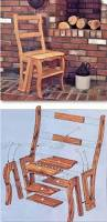 Free Wooden Folding Step Stool Plans by 96 Best Ladder Images On Pinterest Woodwork Chairs And Wood