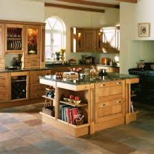 kitchen collection coupons racks the kitchen store asheville kitchen collection coupon to