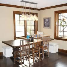 dining room lighting trends lighting diy dining room light fixtures farmhouse lighting trends
