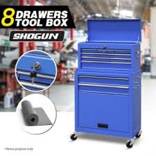 Aldi Filing Cabinet Shop Shogun Aldi Tools Sort By Price High To Low Online Cheap