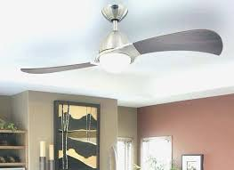 large modern ceiling fans extra large ceiling fans cool modern ceiling fans wood ceiling fan
