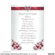 invitations for wedding ideas unique wording for wedding invitations and wedding
