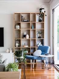 Scandinavian Livingroom 70 Best Scandinavian Living Room With A Wall Mounted Tv Ideas Houzz