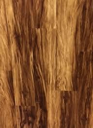 Resilient Vinyl Flooring Click Resilient Vinyl Plank Flooring Natural Acacia