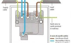 battery isolator switch wiring diagram how to install a battery in