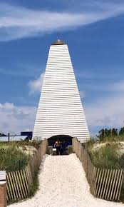 600 best the beach seaside florida images on pinterest