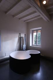 96 Best Toilet Partitions And Doors Images On Pinterest Toilets 18 Best Agape Showroom Images On Pinterest Showroom Toilets And