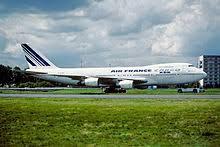 boeing 777 200 sieges air