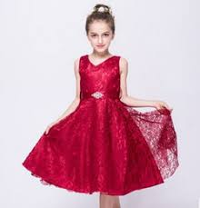 prom dresses for 12 year olds clothing 11 12 years australia featured clothing