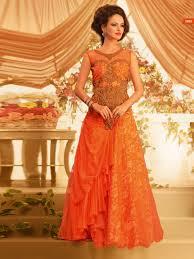 indian wedding dress shopping wedding dress shopping india wedding dresses in redlands