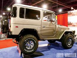 land cruiser fj40 toyota land cruiser fj40 4 x 4 pinterest toyota land cruiser