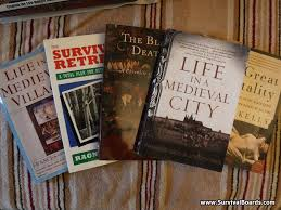 emergency war surgery the survivalist s medical desk reference article developing a well rounded survivalist library