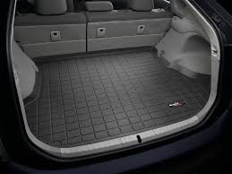 toyota sequoia cargo liner 2015 toyota prius cargo mat and trunk liner for cars suvs and