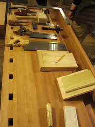 file a woodworking bench at roy underhill u0027s a jpg