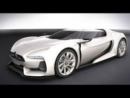 Coolest Car Ever In The World Cars Kaiserraath