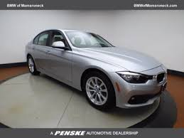 bmw ct used bmw cars for sale stamford greenwich ct rye ny bmw