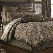 Jcpenney Bed Sets Zspmed Of Jcpenney Bedding Sets
