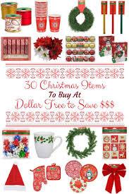 best 25 dollar tree christmas ideas on pinterest diy xmas