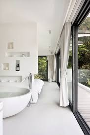 small master bathroom designs best 25 master bedroom bathroom ideas on pinterest master