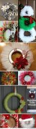 best 25 happy christmas day ideas on pinterest pretty christmas