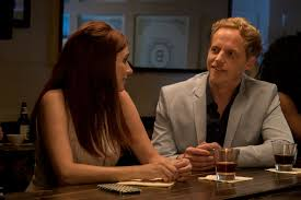 Hit The Floor Bet Season 4 - tv reviews u2013 you u0027re the worst