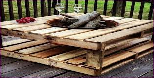 Diy Firepit Table Make Pit Table How To Make A Pit Table How To Make A
