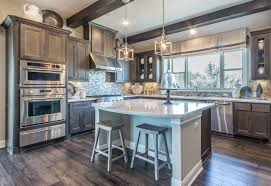 painted kitchen cabinets with stained doors kitchen cabinet 4 taylorcraft cabinet door company brown