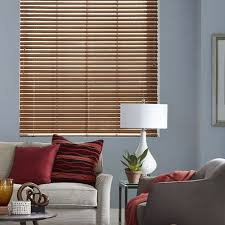 Window Blinds Design Venetian Blinds A History The Finishing Touch Blinds Com