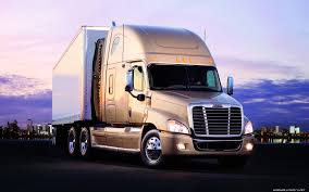 truck wallpapers group 92