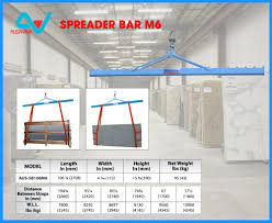 stone lifting clamps stone lifting clamps suppliers and