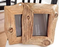 diy wood craft ideas android apps on play