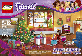 vanity for child 8 best toy advent calendars for kids