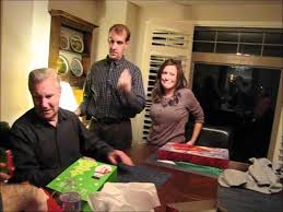 funny family thanksgiving pictures surprise thanksgiving pregnancy announcement youtube