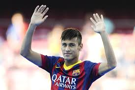 neymar hairstyle name neymar hairstyle and haircut