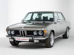 si e bmw bmw 3 0 cars for sale trader