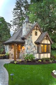 small house plans cottage home design small cottage house plans tiny architectural homes