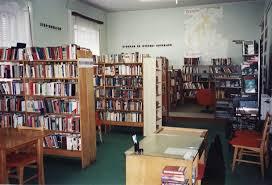 canap駸 simili cuir gallery lepseny könyvtár