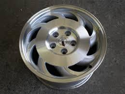 corvette sawblade wheels a2i 93 96 chevrolet corvette sawblades wheels