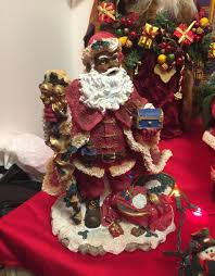 black santa and me u2013 the rest is history wgbh news