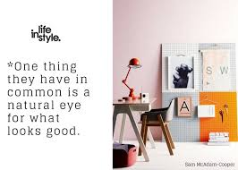 what is an interior decorator interior designer vs interior stylist what s the difference