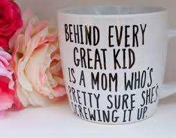 great baby shower gifts cool picks baby shower gift guide 150 best baby gifts
