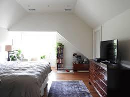 british colonial bedroom british colonial bedroom part i natasha habermann studio