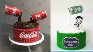 birthday cakes decorating tehniques cake art decorating
