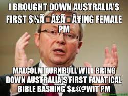Kevin Rudd Memes - kevin rudd meme aussie memes