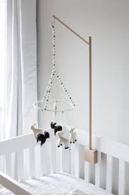Decor Baby by 206 Best Nursery Inspiration Images On Pinterest Baby Room