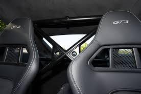 porsche 911 back 2014 porsche 911 gt3 first drive motor trend