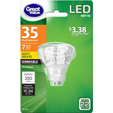 light bulbs walmart com
